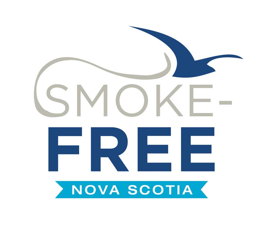 http://www.smokefreehousingns.ca/images/heartlogo.jpg